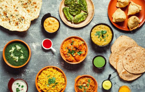 vegetarian dish restaurant ballard seattle