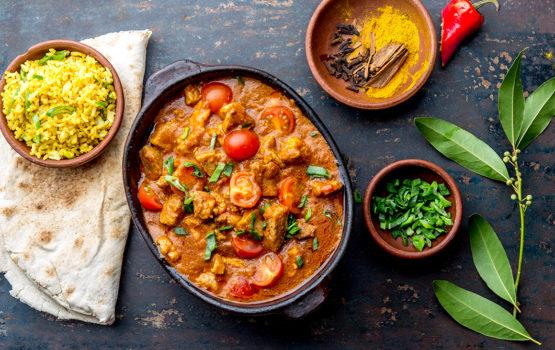 indian food takeout ballard seattle